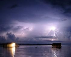 буря ава