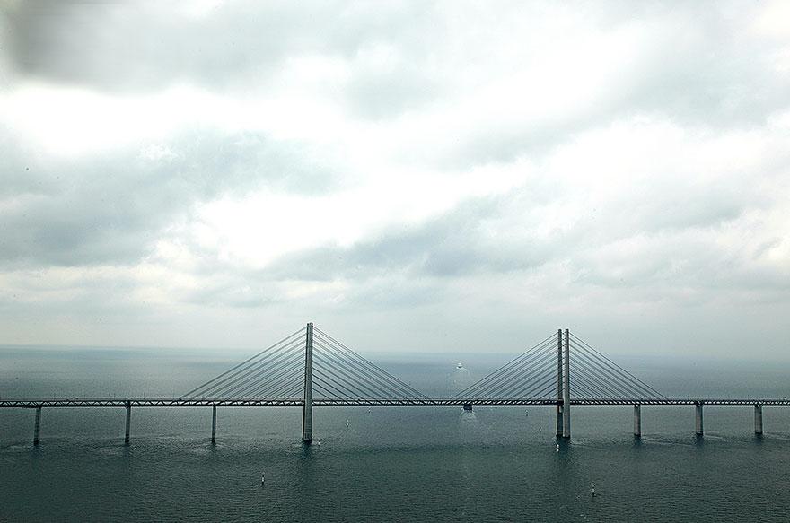 мост7