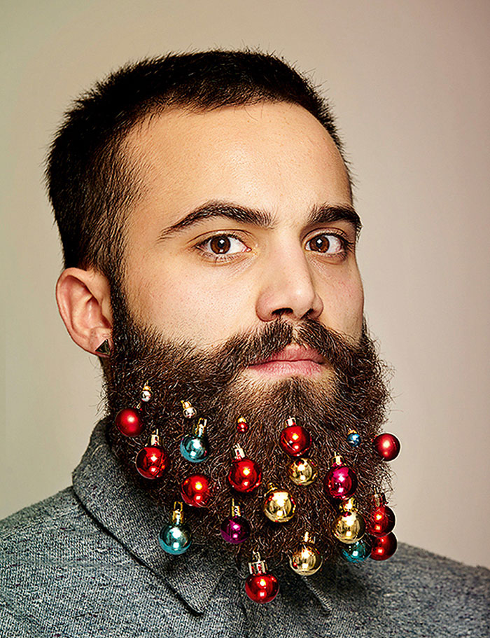 бород