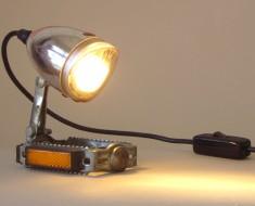 ламп3