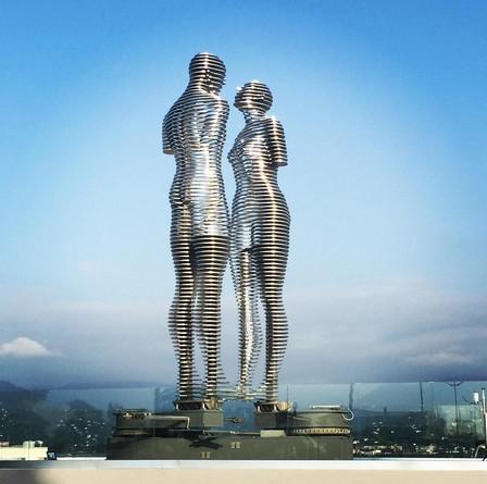 статуи1