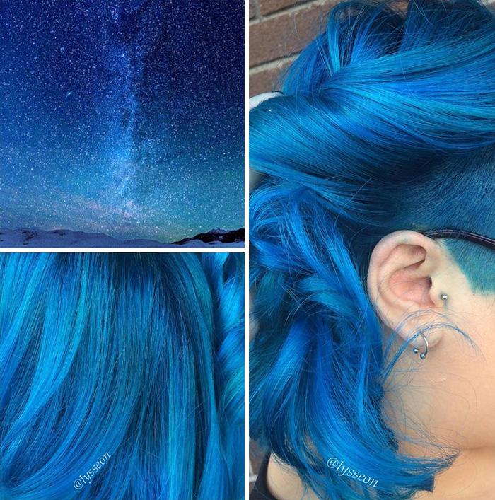 волос1