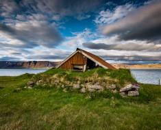 ислан15