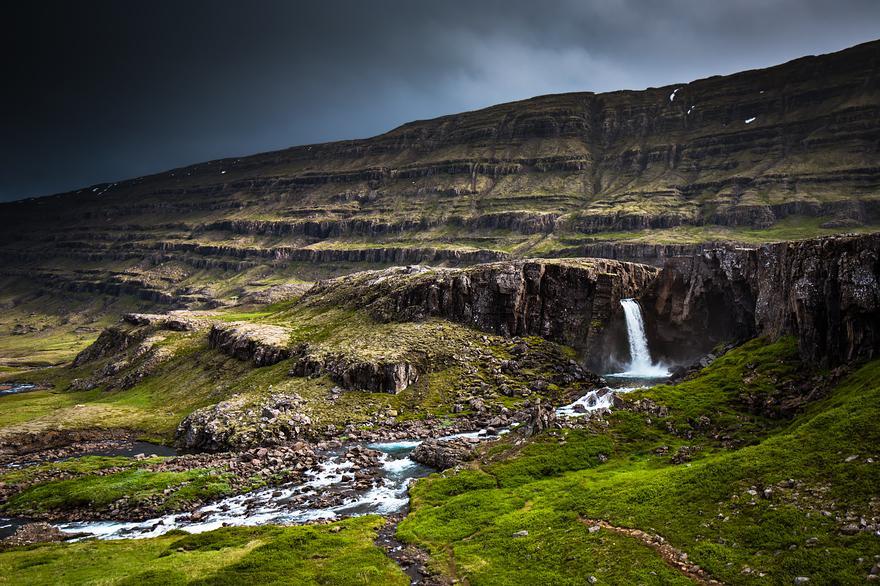 ислан16