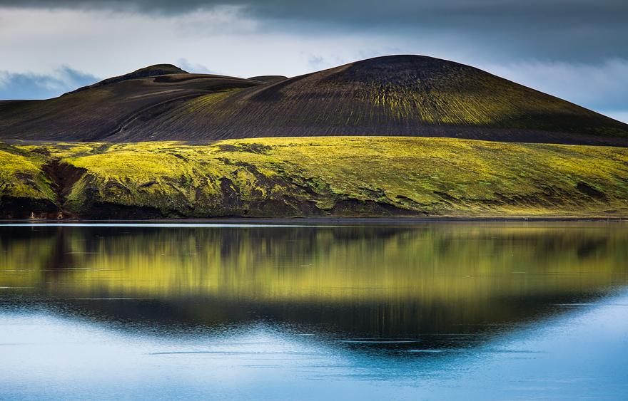 ислан2
