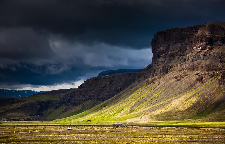 ислан20