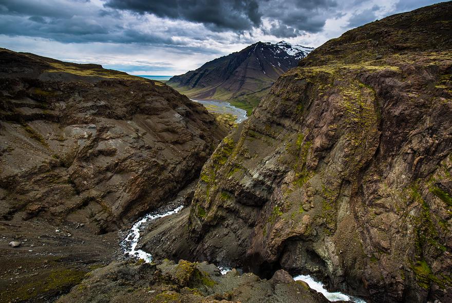 ислан21