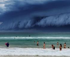 цунами1