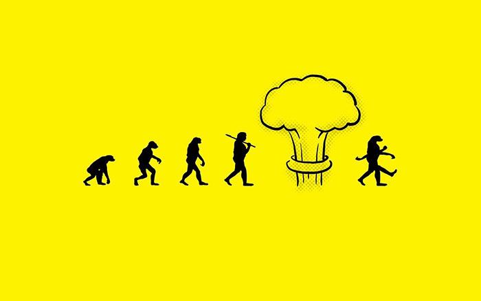 эвол8