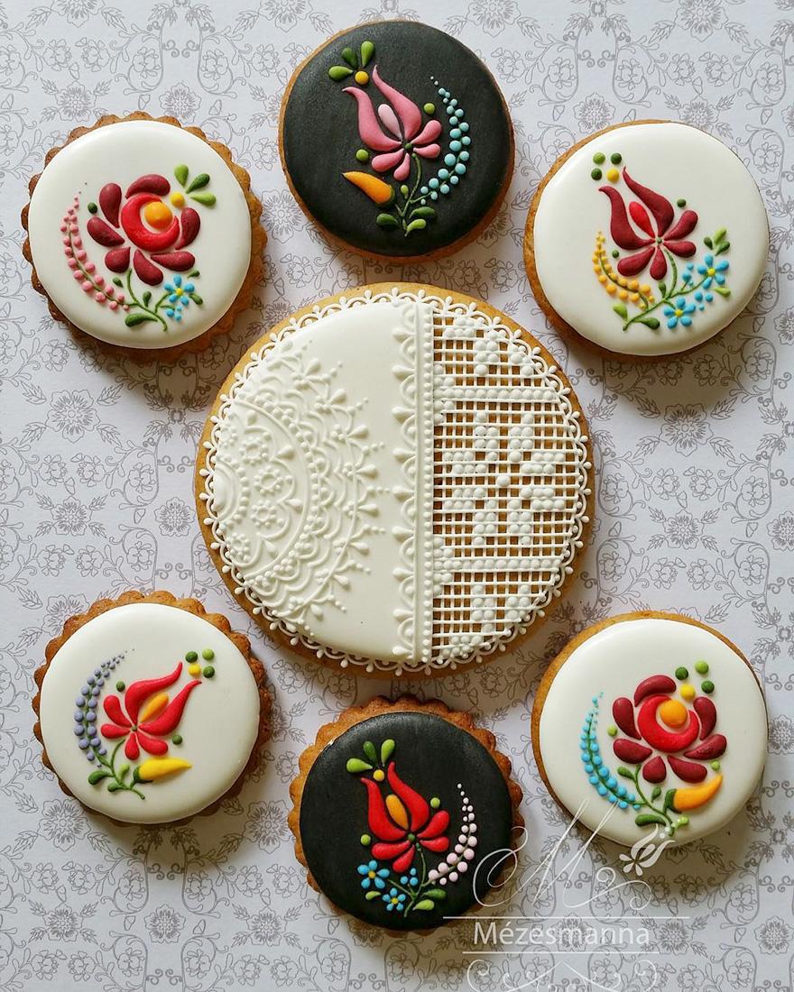 печенье2