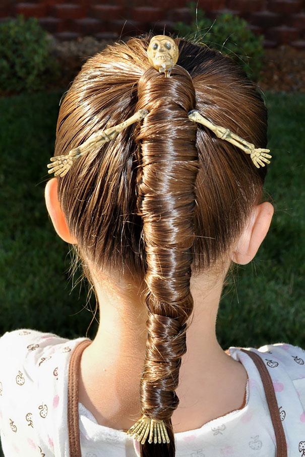 волос9